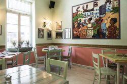 habanera_restaurant