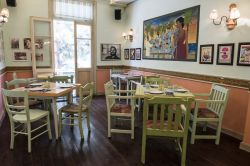 habanera_restaurant_bars