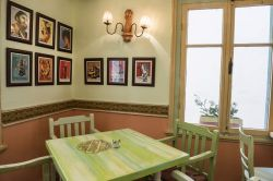 habanera_restaurant_corner