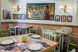 habanera_restaurantbar
