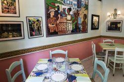 habanera_restaurante