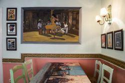 habanera_restaurante_
