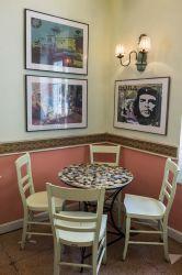 habanera_restaurants_corner
